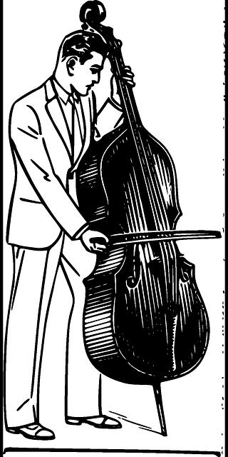 سلطنة إفات