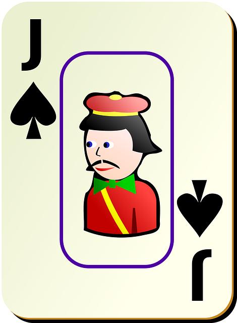 بونفيرادا