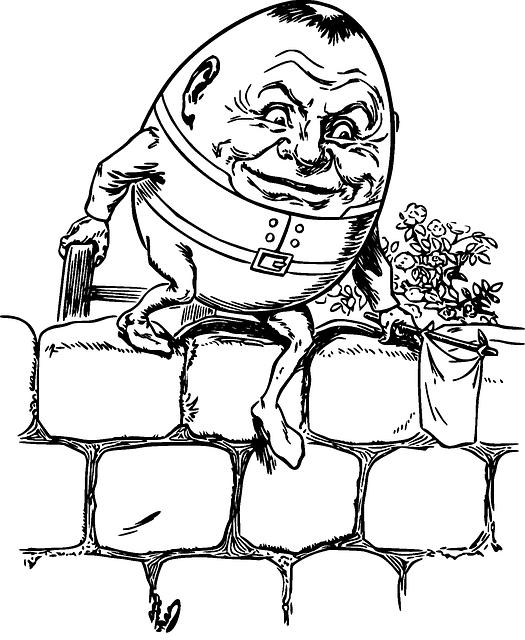 أدينوسين ثلاثي الفوسفات سينثاز