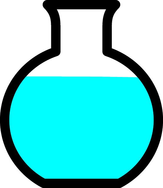 دوار المروحية