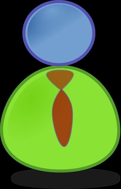 (32181) 2000 NB17