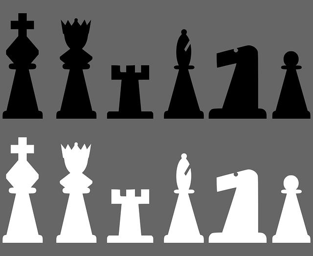 نور الدين أرسلان شاه الثاني