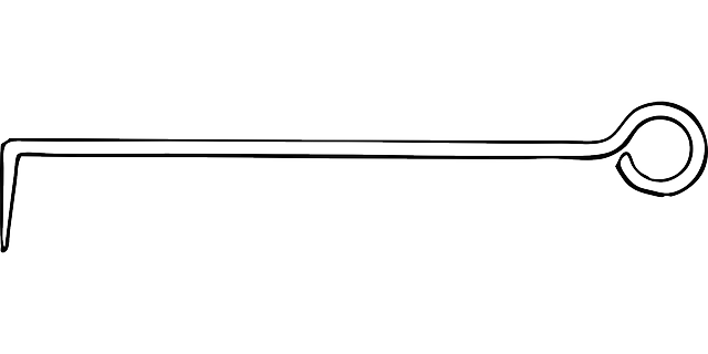 أحماض أمينية مركبة للپروتينات