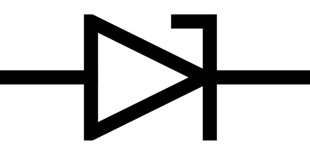 طريقة عمل السمك البوري السنجاري