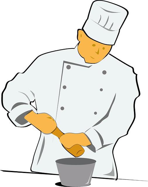 طريقة شوي اللحم الضاني