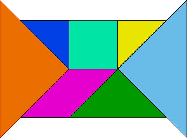 طريقة عمل ضلع الخروف بالفرن
