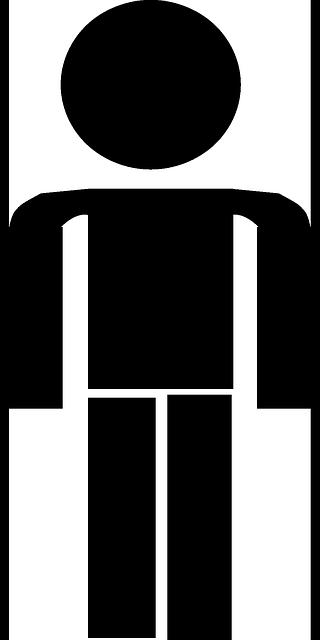 أوباغيفايتا