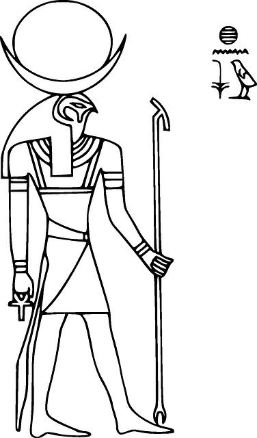 1358 ق.م.
