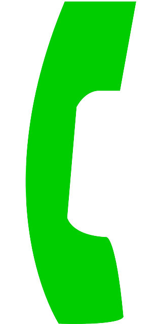 طارق طنطاوي